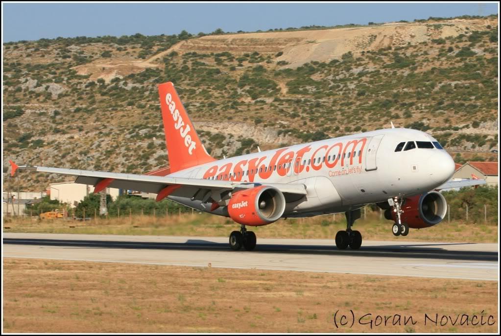 Zračna luka Split IMG_8217