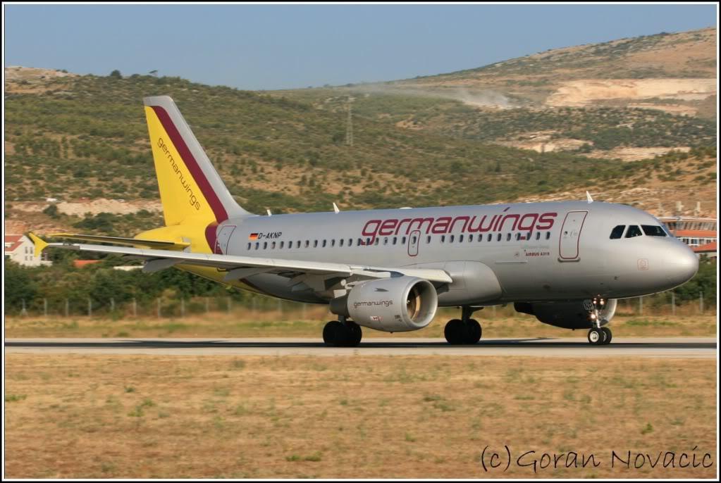 Zračna luka Split IMG_8249