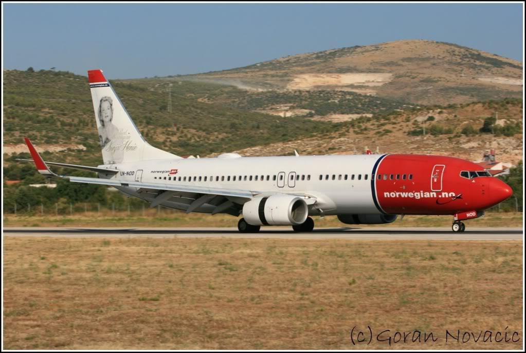 Zračna luka Split IMG_8262