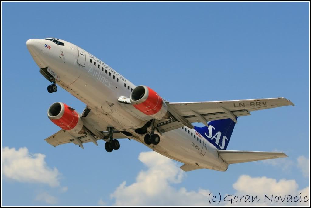 Zračna luka Split IMG_8504