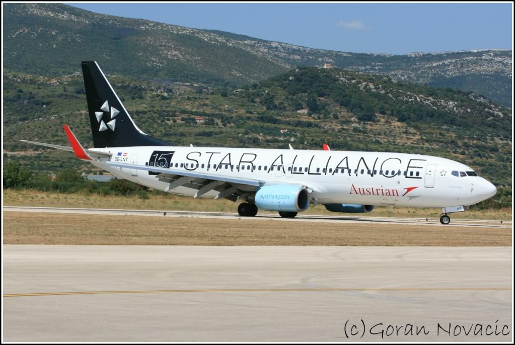 Zračna luka Split - Page 2 IMG_8525