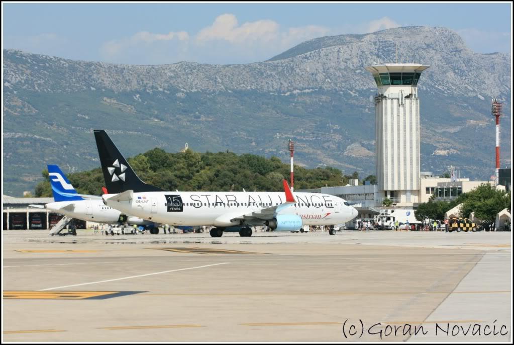 Zračna luka Split - Page 2 IMG_8529