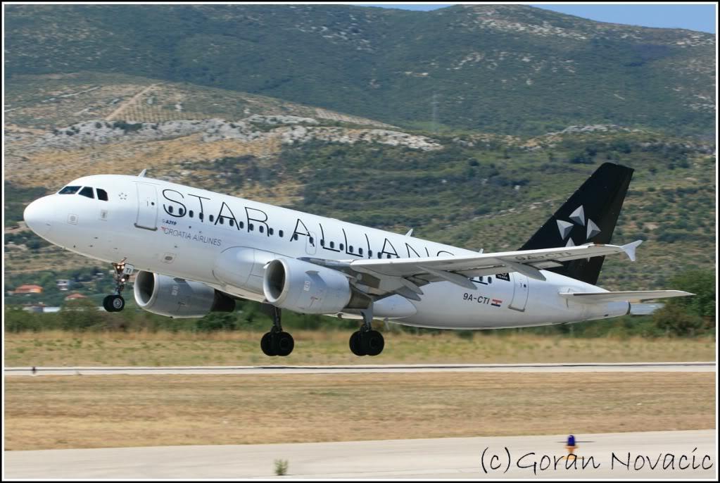 Zračna luka Split - Page 2 IMG_8535