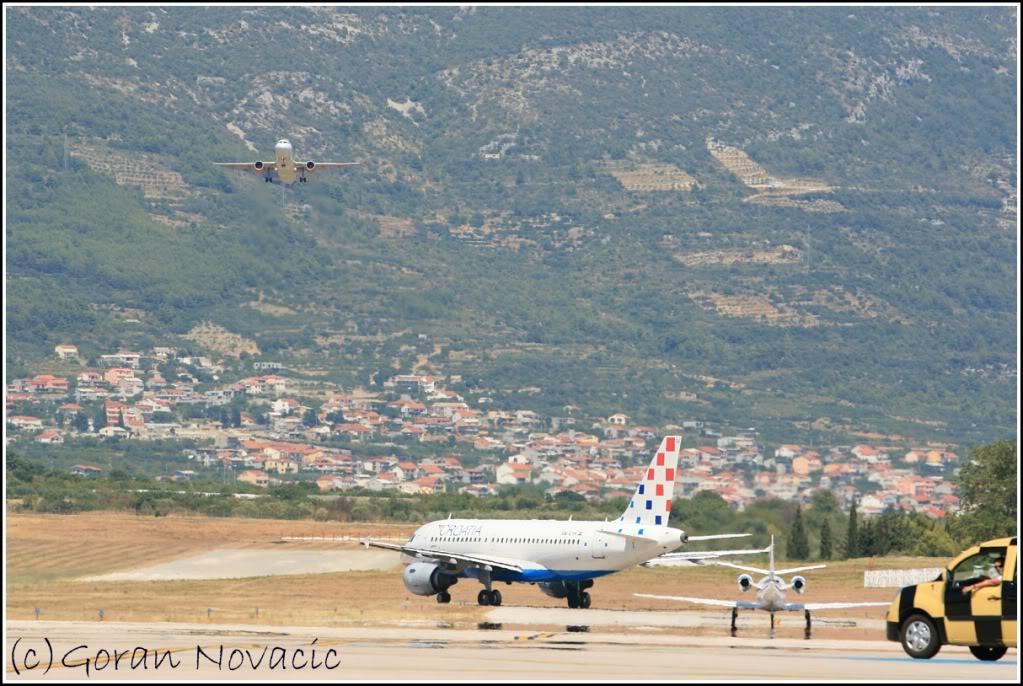 Zračna luka Split - Page 2 IMG_8538