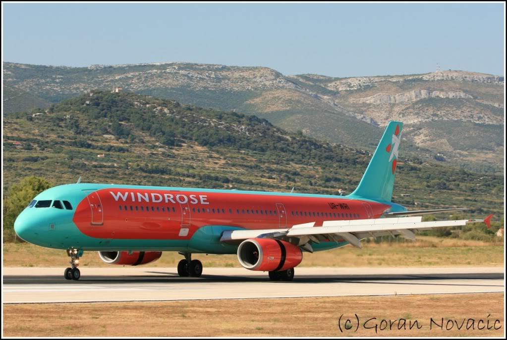 Zračna luka Split - Page 2 IMG_8601