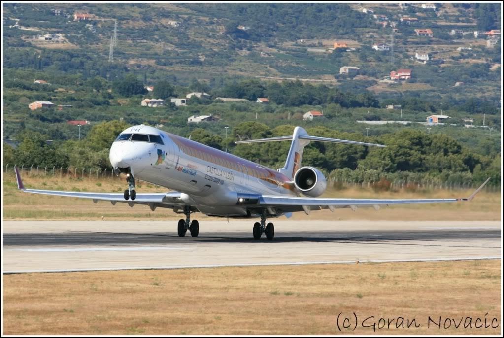 Zračna luka Split - Page 2 IMG_8608