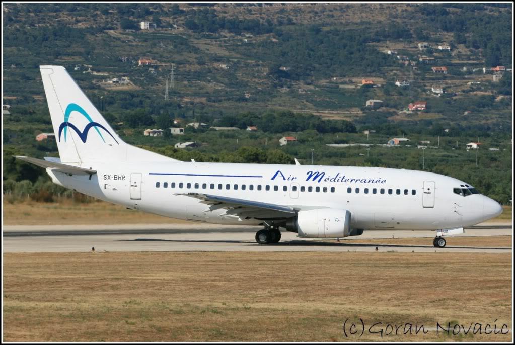 Zračna luka Split - Page 2 IMG_8620