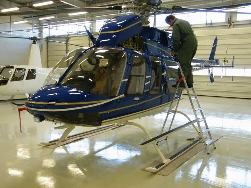 Discutii despre Elicopterele Romaniei- Lista completa - Pagina 3 101123