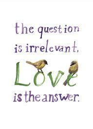 Qualche statistica inerente al forum - Pagina 3 Love_Answer