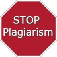 Smontare il manico di una racchetta StopPlagiarism