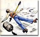 L'ultima impresa di nw-t - Pagina 3 Ne-uccide-penna-spada