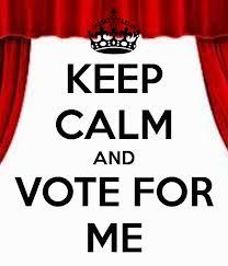 Precisazioni per marco61 e per tutti gli altri - Pagina 2 Vote_for_me_zps32b0c41d