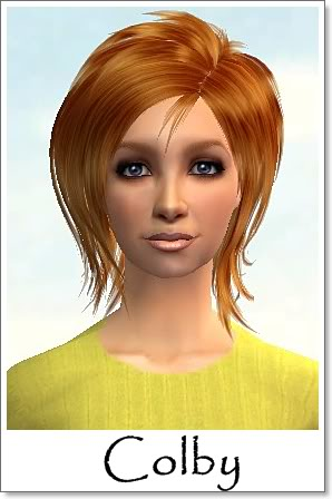 C -  Adult Female Sims Index09AFColby