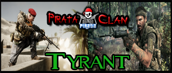 A verdadeira Historia do clan [SyD]Team Tyrant2011-1
