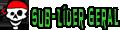 [Pirata] - Sub-Líder Geral