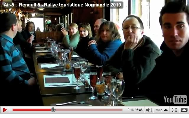 07/03/2010 Normandie - Page 4 Capturevideosortier5