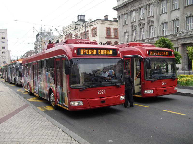 Buses in your hometown - Seite 3 Img0033z
