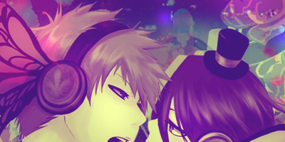 Chappy´s Workshop - Taller de Firmas y Avatares Ichiruki_vocaloid1