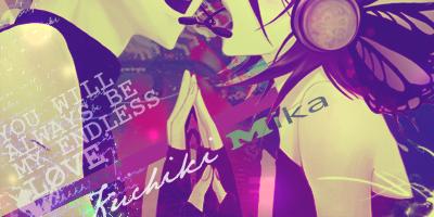 Chappy´s Workshop - Taller de Firmas y Avatares Ichiruki_vocaloid2