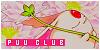Puu club