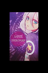 Love Shaoran