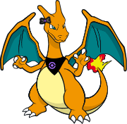 ~Diario Pokémon V.5~ - Página 29 PhoenixsCharizard_zps54c4bed5