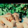 Relacciones de Afrodita Dunas Afbeelding54