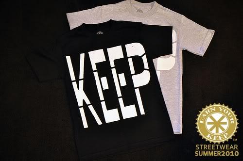 EYKYE.EarnYourKeep-KillYourEnemy 211187.com KEEPER