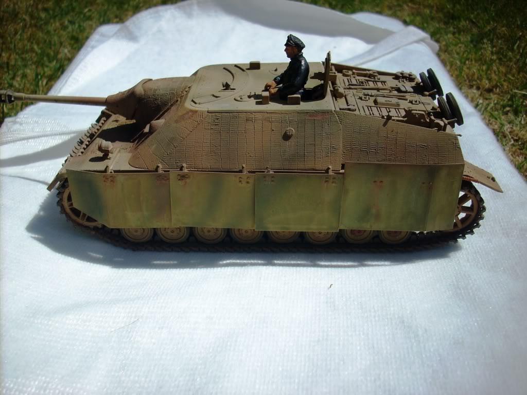 "GB "" Panzer IV "" DSCN0813"