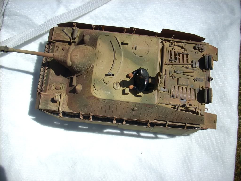 "GB "" Panzer IV "" DSCN0814"