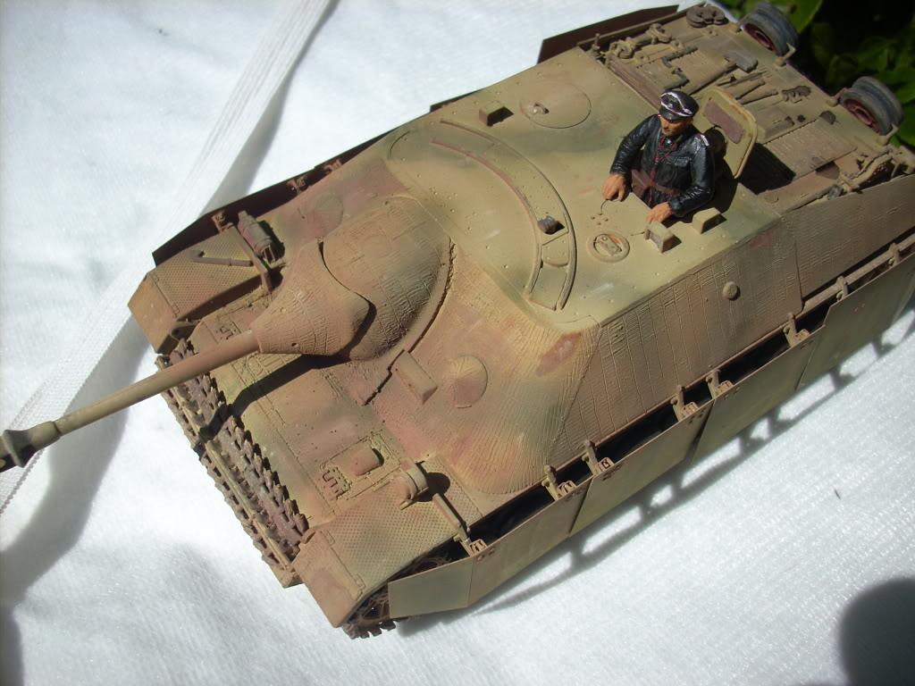"GB "" Panzer IV "" DSCN0820"