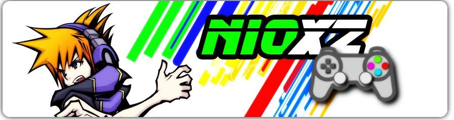Unete a Nioxz un Foro de Anime y Games!!! :D EasyCapture1-13