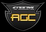 Echo Squad - Page 2 CHM-AGC-Small452352