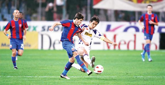 FC. Steaua Bucuresti. - Page 3 Poli-Timisoara-Steaua-Bucuresti-Live-Video-Online-02-04-2011-din-Liga1