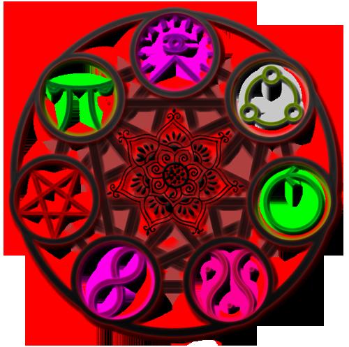 S.S.S. - Suicide Sins Squad Logo%20general_zpsb8siqrwq