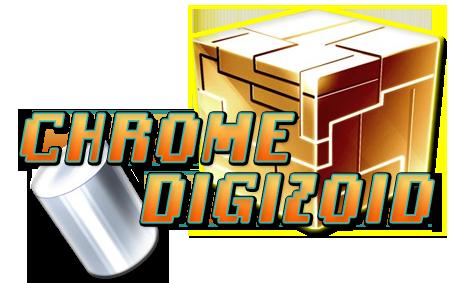 Información Sobre el Chrome Digizoid Chrome%20copy_zpsips4ibym