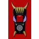 Se requiere ayuda para el indice Digimon!!! Darkness%20loader%20icono_zpscjuqhy6t