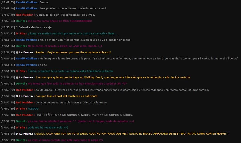 Cosas del Chatbox Captura%201_zpsqo61rwl9