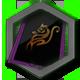 Se requiere ayuda para el indice Digimon!!! Termina%20Lucky%20Cat_zps96nebzy1
