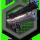 Metarrol, Powergaming y variantes - Que son y por que hay evitarlos Ebony%20amp%20ivory_zpseyv4wxu3