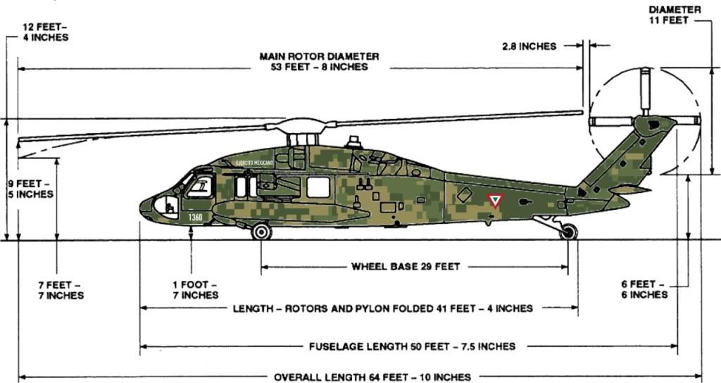 Helicoptero EC725 Super Cougar FAM (Parte 1) - Página 20 Iso-8859-1QGrE1fico1-2