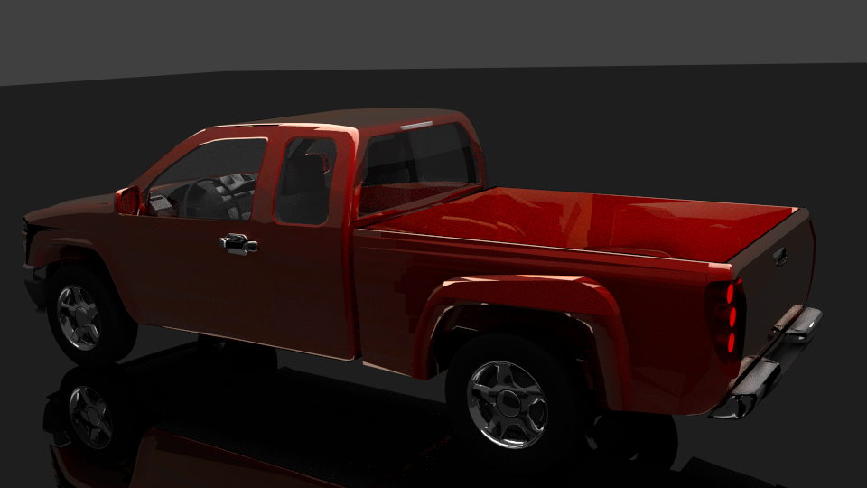 Application Modeler, Mapper, Texture Artist 2012ChevyColoradoRenderrearred_zps5b2b6a64