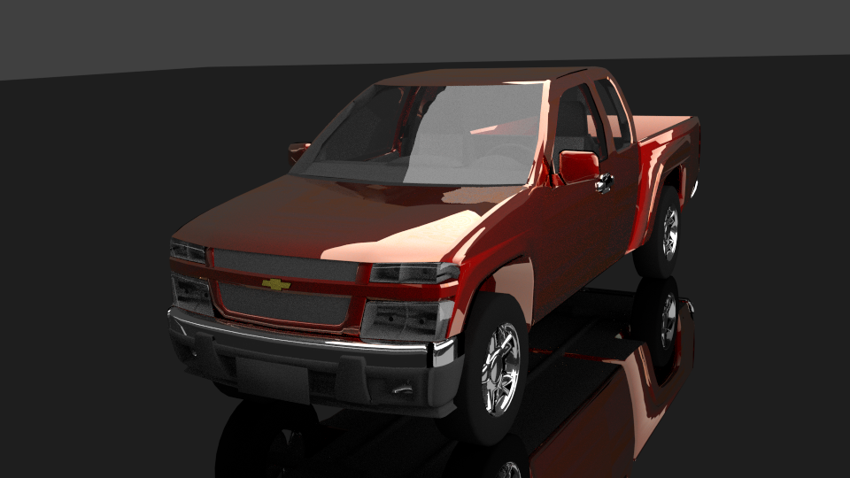 Application Modeler, Mapper, Texture Artist 2012ChevyColoradoRenderred_zps64e593f5