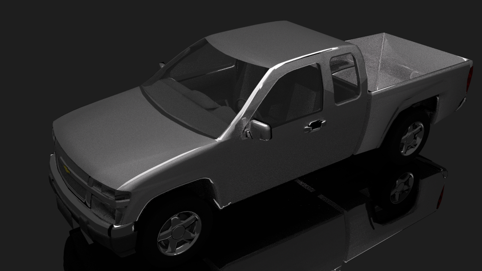 Application Modeler, Mapper, Texture Artist 2012ChevyColoradoRendersidewhite_zps487e766b