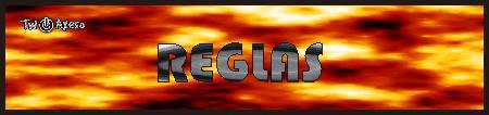 [SA][TwoAxeso Multimedia] Granada Asesina [06/06-08/06] 1524569_705703486130355_807364576_n_zps4eadf5f0