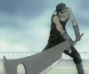 [Naruto] Thất kiếm làng sương mù 300px-Giant_Decapitating_Knife_Zabuza