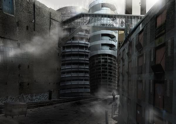 Barrios bajos Future_city_by_bubblegumbubble-d2ybg8s