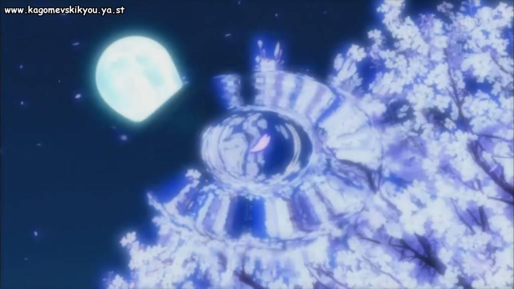 Imagenes del Ending 3 de Inuyasha Kanketsu-hen Kanketsuhen_end3_04