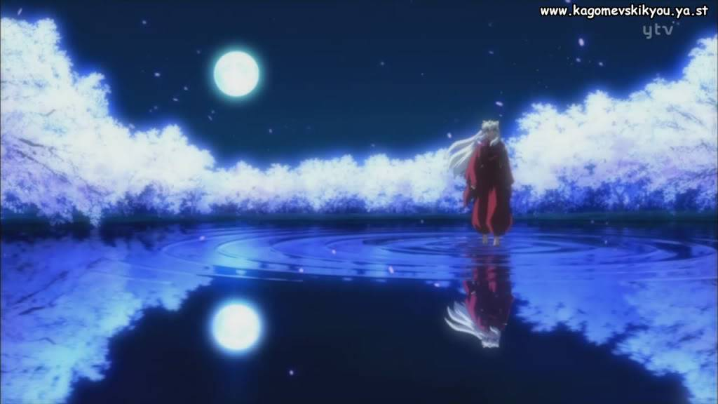 Imagenes del Ending 3 de Inuyasha Kanketsu-hen Kanketsuhen_end3_05