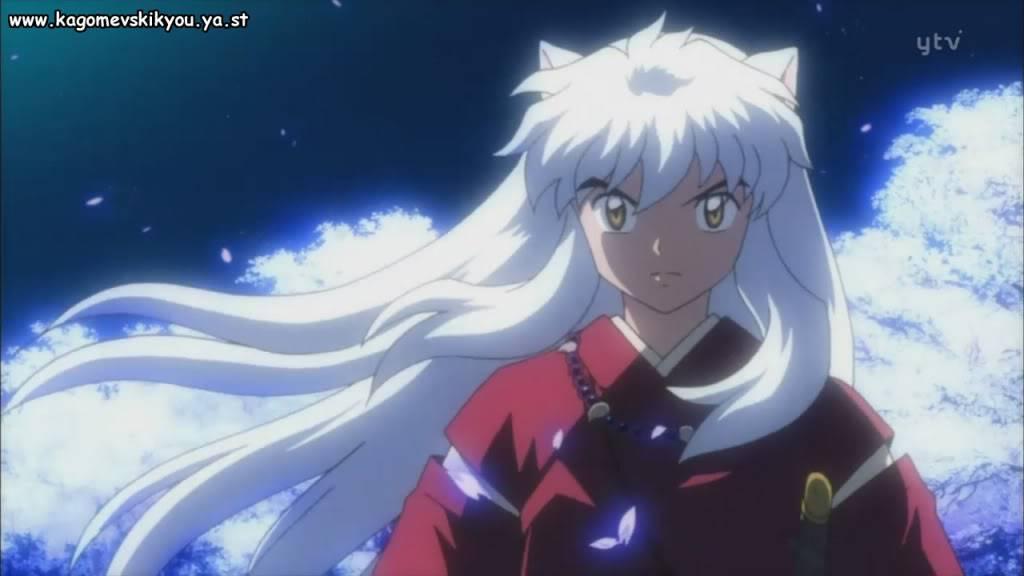 Imagenes del Ending 3 de Inuyasha Kanketsu-hen Kanketsuhen_end3_06